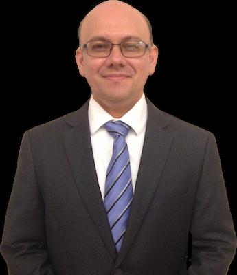 Dr. Alberto Monteverde Maldonado