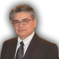 Dr. Eric Martínez Infante