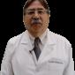Dr. Goméz Vera